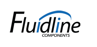 Fluidline Components
