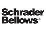 Schrader Bellows logo